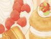 Sweet1sm