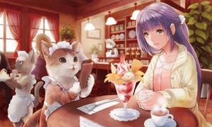 Cafecolor