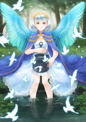 Blueraf10