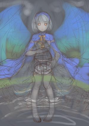 Blueraf2