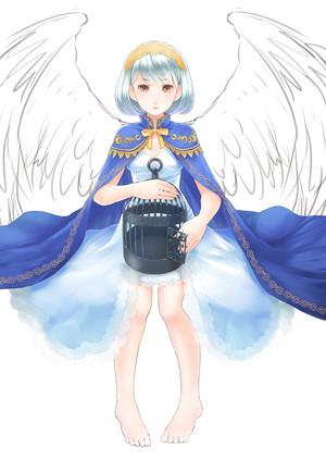 Blueraf4